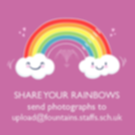 Share Rainbows-01.png