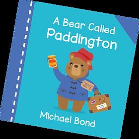 Paddington Book.png