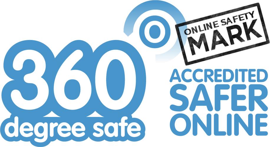 360-degree-safe-accreditation logo - OSM