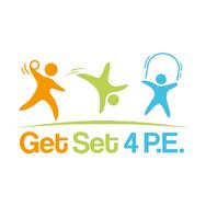 Get Set 4 P.E.
