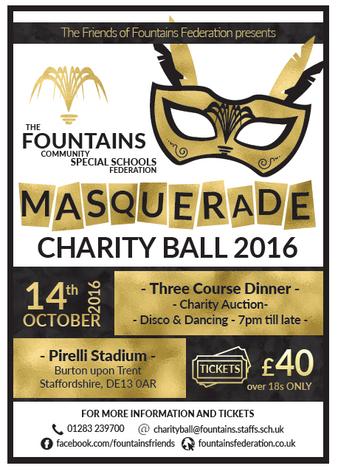 Masquerade Ball 2016.png