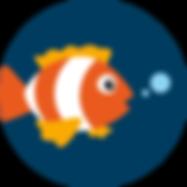 Fish Circle 1-01.png