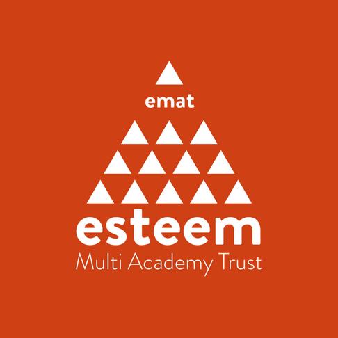 22.09.2020 - Update from Esteem MAT