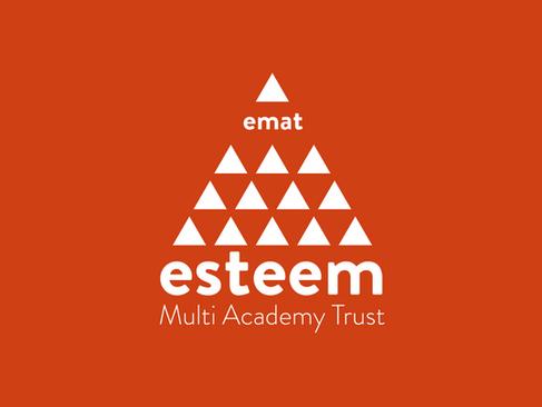 Letter from Esteem MAT 19.07.2021
