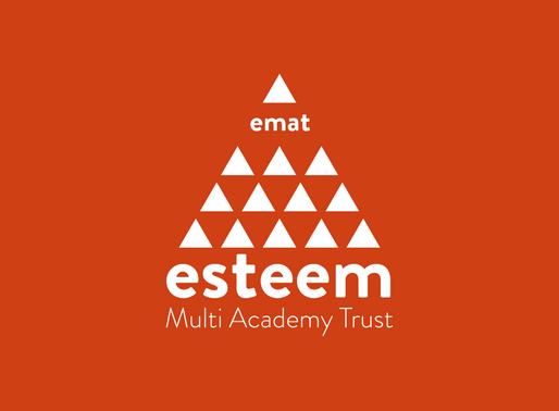 20.05.2020 - Update from Esteem MAT