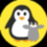 Penguins Circle-01.png