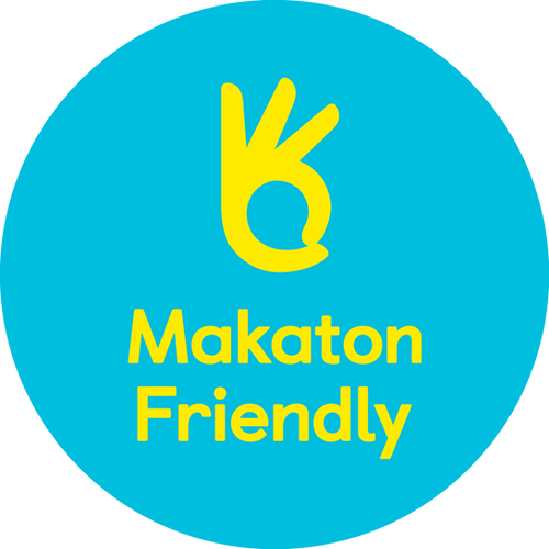 Makaton Friendly.png