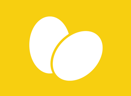 The Cracking Egg Company