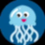 Jellyfish Circle-01.png