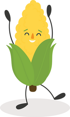 Sweetcorn-01.png