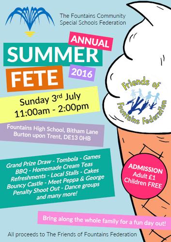 Summer Fete.png