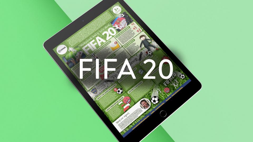 Fifa20.png