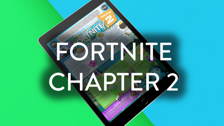 Fortnite Chapter 2 (1).png