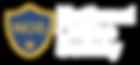 NOS_LOGO_WHITE-04-300x139.png