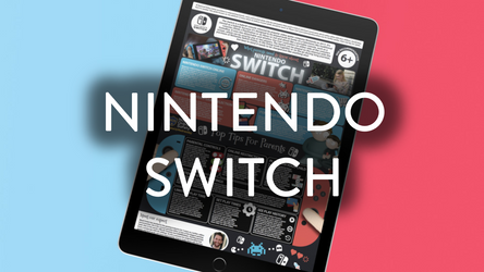 Nintendo Switch 1.png
