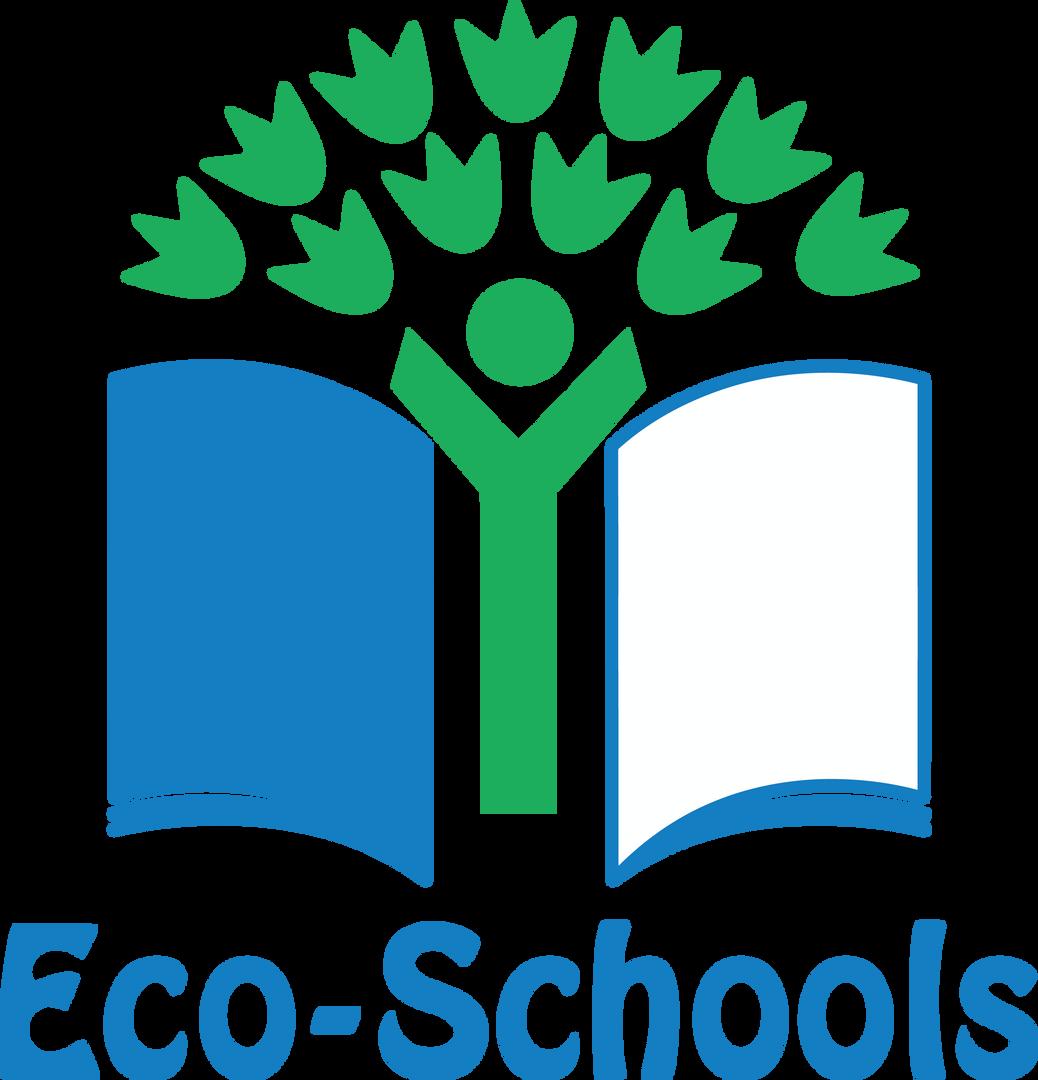 eco schools.png