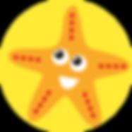 Starfish Circle 1-01.png