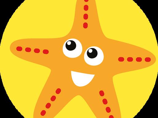 Starfish Class Update: Spring 2021