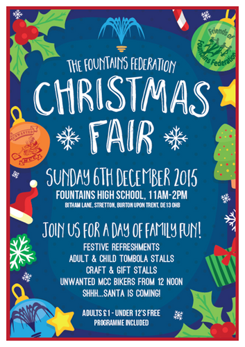 CHRISTMAS FAIR 2015.png