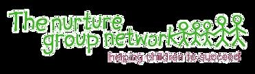 Nurture Logo.png