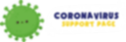 Coronavirus Support Header.png