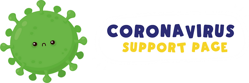 Coronavirus Support Header.png