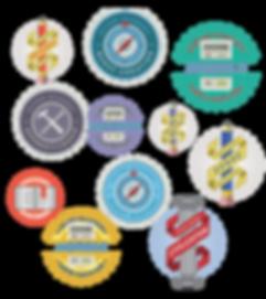 badges-84b7f7050fde592c7455045f53e4419f.
