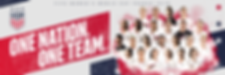 2019 WNT WWC site banner.png