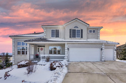 15270 Bovary Ct