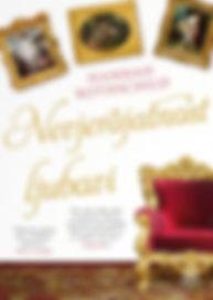Nevjerojatnost-ljubavi-500pix-213x300.jp