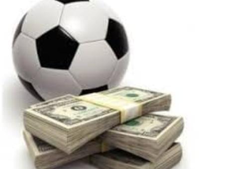 Wieviele Franken wenden die Super League Vereine für einen Punkt auf?