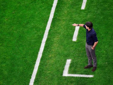 Trainer-Scouting: Welche Trainer bringen ihre Aussenverteidiger am häufigsten in den Torabschluss?