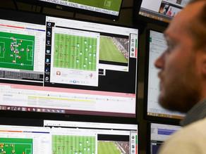 Datascouting Praxis: Die besten jungen, kreativen und torgefährlichen Flügelspieler unter 1 Mio.