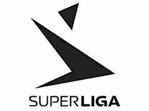Die besten jungen Talente aus der dänischen Superliga