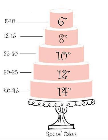 cake copy.jpg