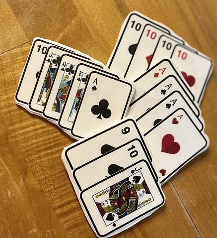 Cards.jpeg