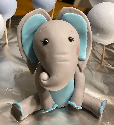 Elephant.jpeg