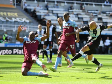 West Ham Preview - what to expect on Saturday