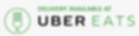 110-1104614_transparent-uber-eats-logo-p