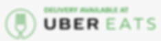 110-1104614_transparent-uber-eats-logo-p