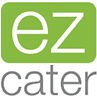 ezcater.png