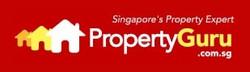 35.property guru.jpg