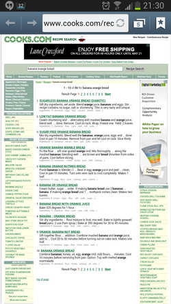 dMROI reTargeting Banners 21 May, 2013 8-30 pm.16.png