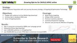 SAVILLS case study.jpg