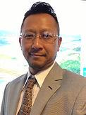 Daniel Yen, Intelligence Practice Director @ Digital Marketing ROI