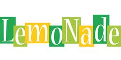65.Lemonade.png