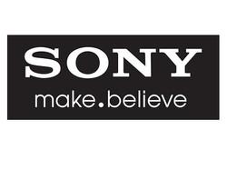 1 Sony.jpg