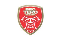 74 BEC Tero.png