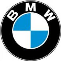 76.BMW.jpg