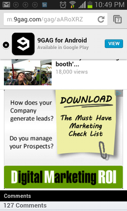 dMROI reTargeting Banners 29 May, 2013 8-53 pm.png